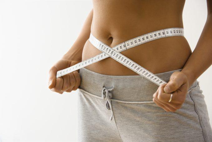 2ヶ月間 20kg ダイエット