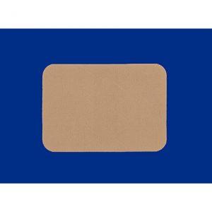 ロキソニンSテープ/テープL 患部に密着してはがれにくい伸縮性にすぐれたテープ剤