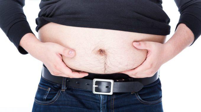 食事制限ダイエットをした後はリバウンドしやすいので注意する